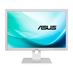 Asus BE24AQLB4