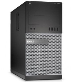 Dell OptiPlex 7020a