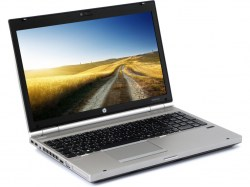 HP-elitebook-8570p-a