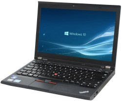 lenovo_thinkpad_x230_1_12