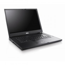 notebook-dell-latitude-e5400-14-1-p8700-4gb-250gb-dvd-rw-wifi-bt-w7p-32bit-3ynbd_ien96503